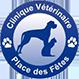 Clinique Vétérinaire Place des Fêtes